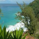 20141022_132648_110_Kauai_115_Kalalau_Trail_DSCN4378_1018x460
