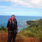 20141023_151644_110_Kauai_115_Kalalau_Trail_DSCN4490