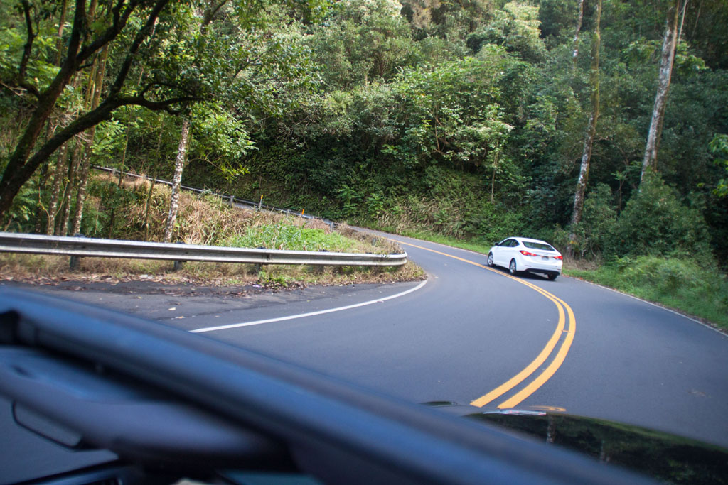20141027_134919_120_Maui_123_Road_to_Hana_IMG_6321