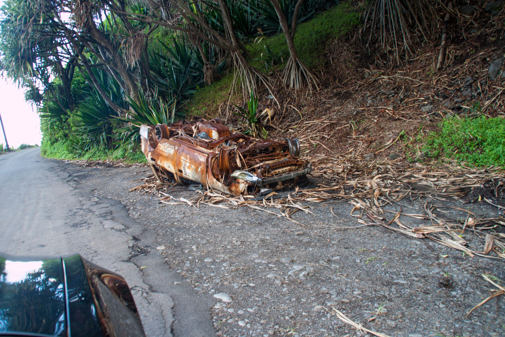 20141027_170110_120_Maui_123_Road_to_Hana_IMG_6362