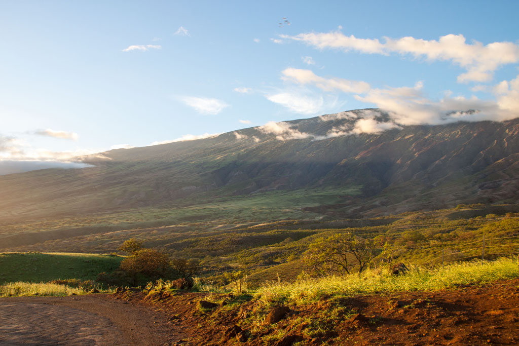 20141027_173346_120_Maui_123_Road_to_Hana_IMG_6380