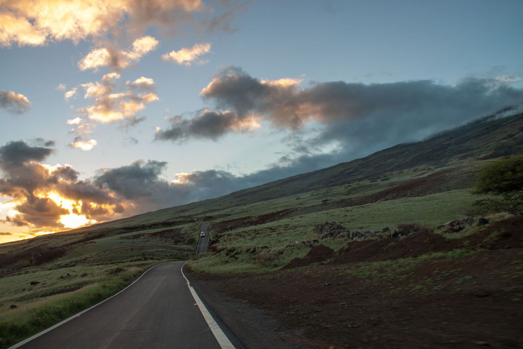 20141027_174218_120_Maui_123_Road_to_Hana_IMG_6387