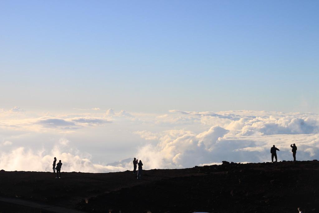 Sliding_Sands_Maui