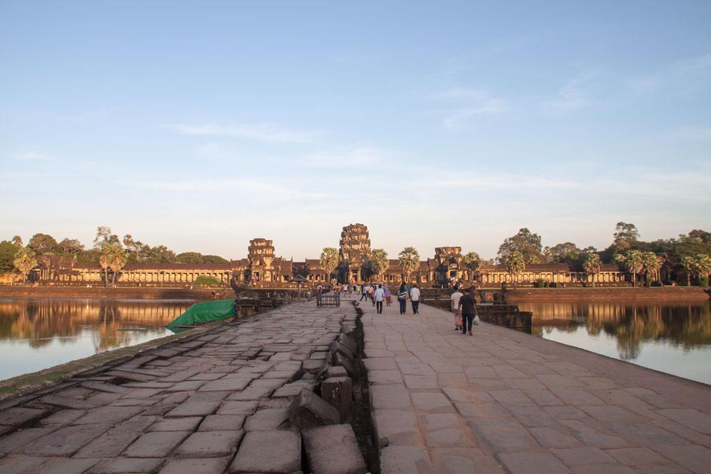 20141128_180345_151_Angkor_Wat_Siem_Reap_IMG_7878