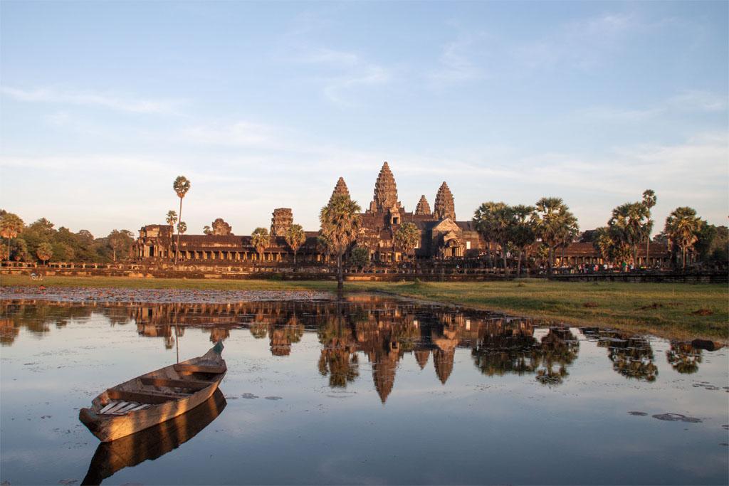 20141128_181157_151_Angkor_Wat_Siem_Reap_IMG_7887