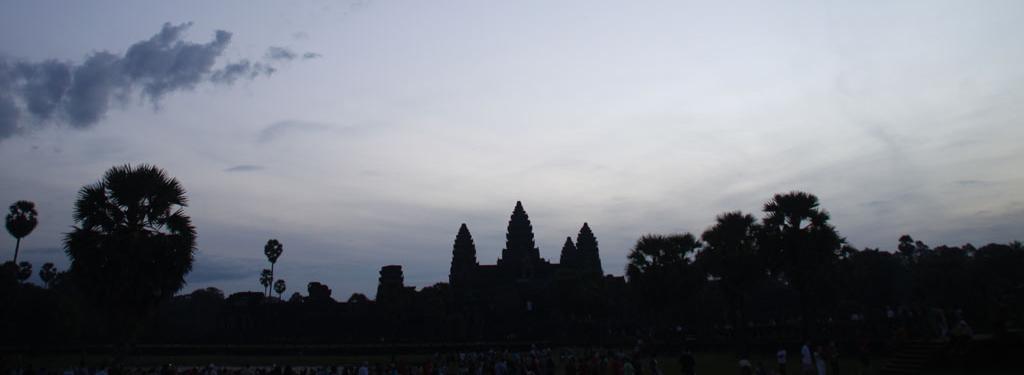 20141129_070549_151_Angkor_Wat_Siem_Reap_IMG_7947