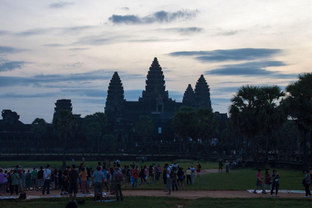 20141129_071830_151_Angkor_Wat_Siem_Reap_IMG_7954