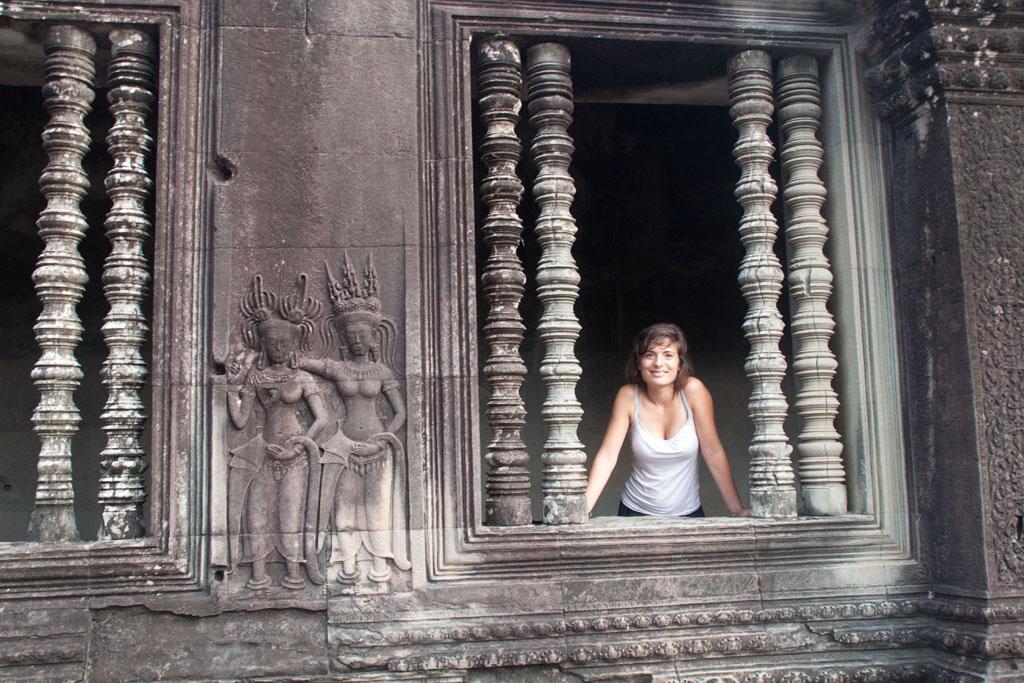 20141129_075636_151_Angkor_Wat_Siem_Reap_IMG_7981