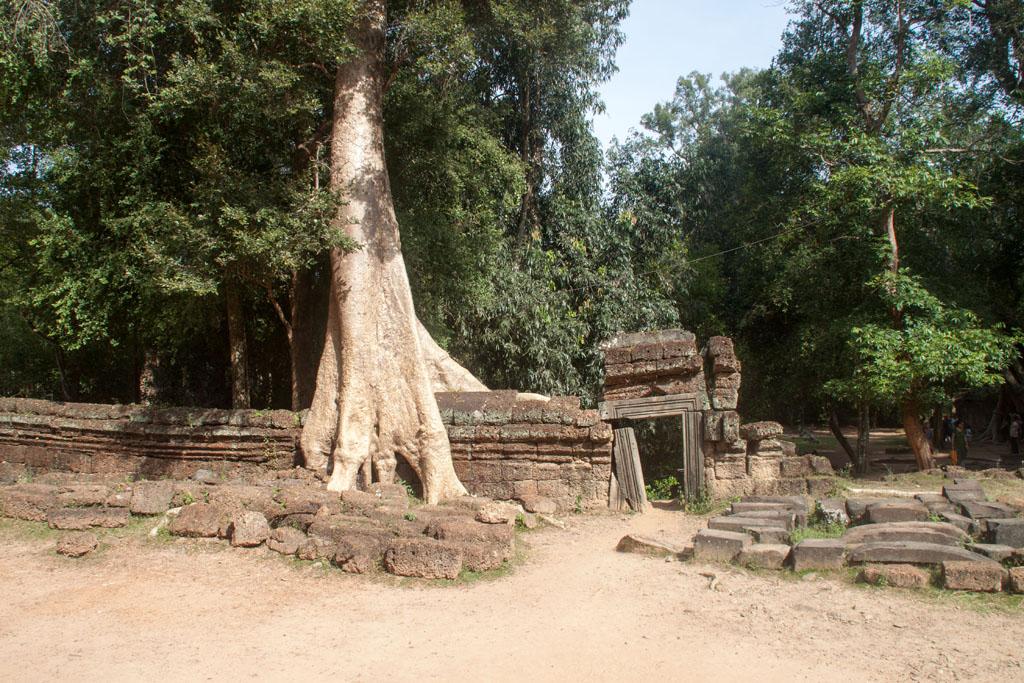 20141129_103940_151_Angkor_Siem_Reap_IMG_8024