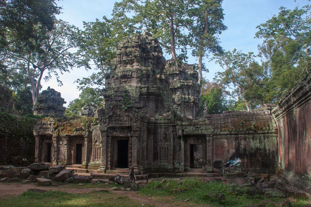 20141129_105429_151_Angkor_Siem_Reap_IMG_8055