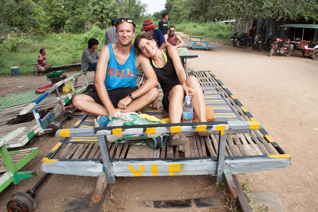 20141201_101756_155_Bamboo_Train_IMG_8203