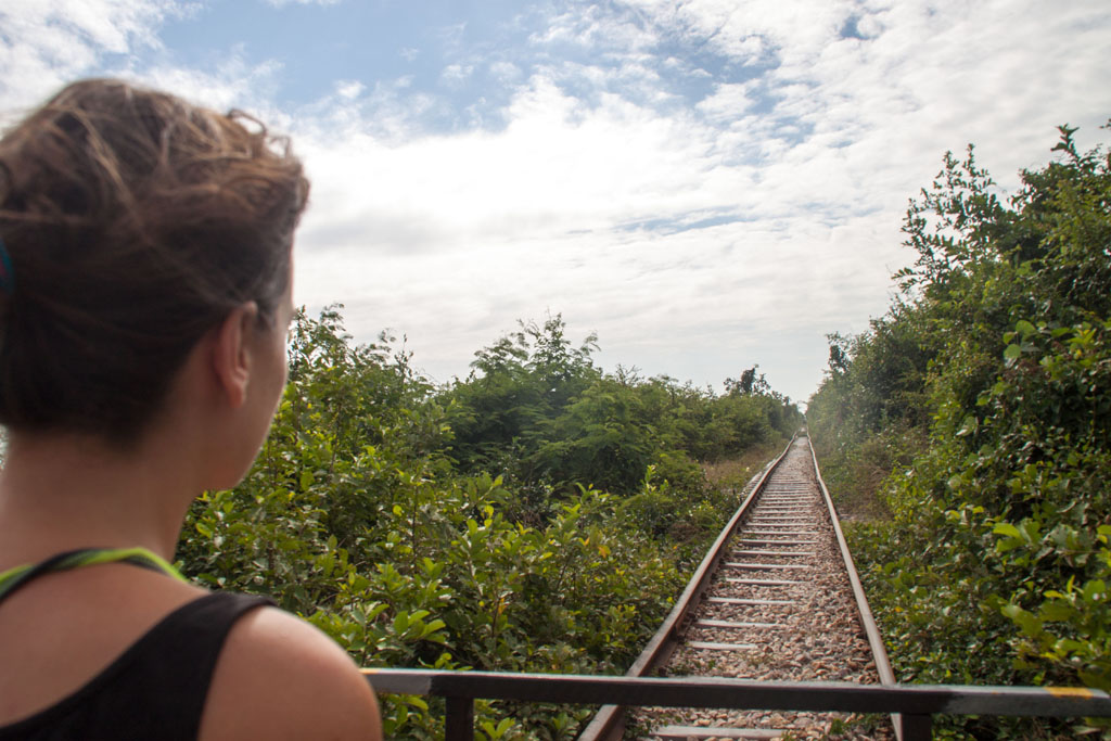 20141201_102323_155_Bamboo_Train_IMG_8215