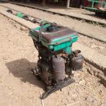 20141201_104121_155_Bamboo_Train_IMG_8228