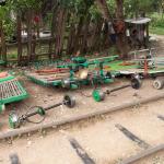 20141201_113936_155_Bamboo_Train_IMG_8245