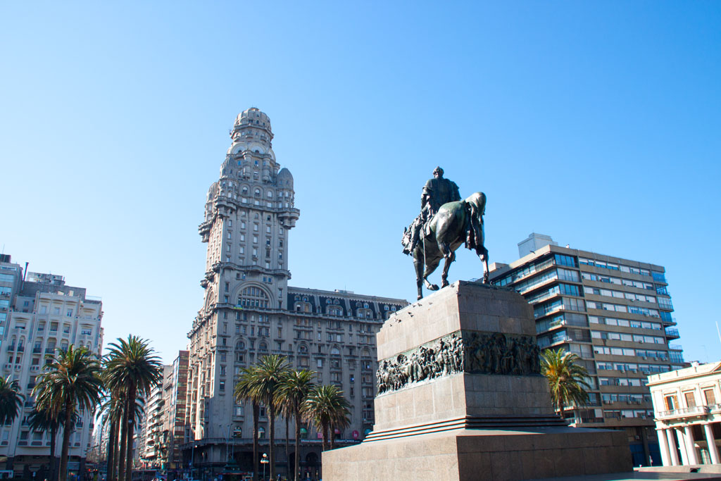 20140820_093746_041_Montevideo_IMG_2209