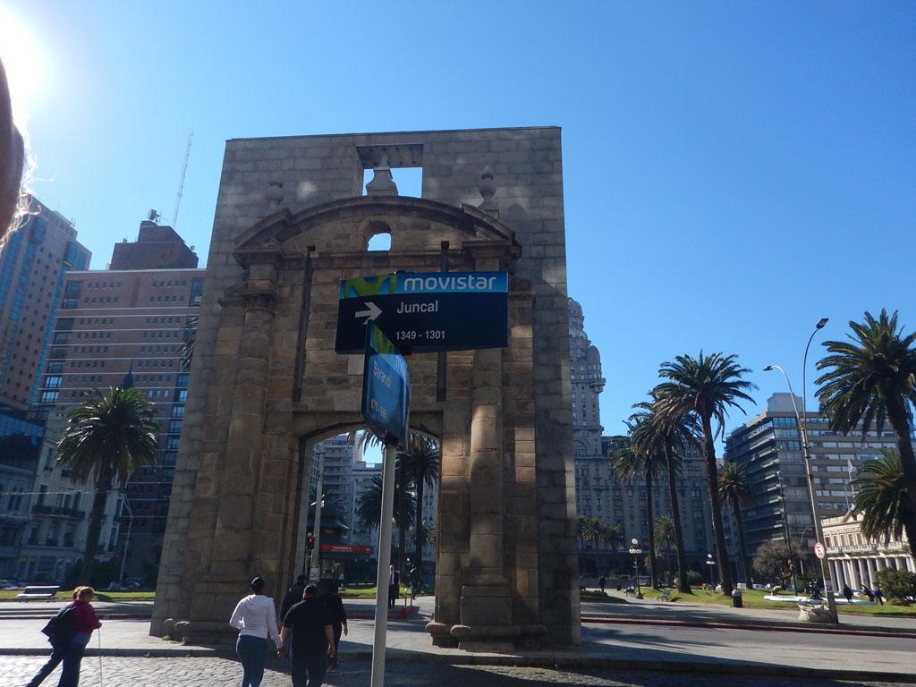 20140820_094342_041_Montevideo_DSCN3147