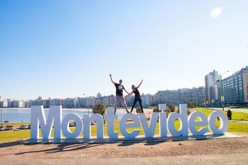 Schriftzug_Montevideo