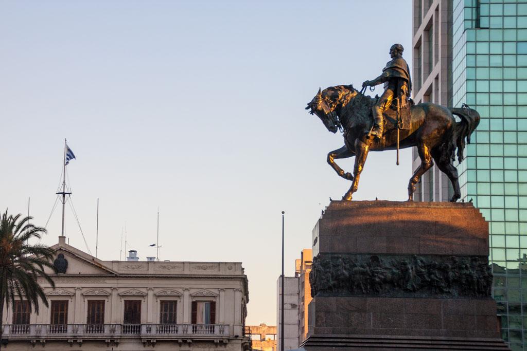 20140820_165633_041_Montevideo_IMG_2235