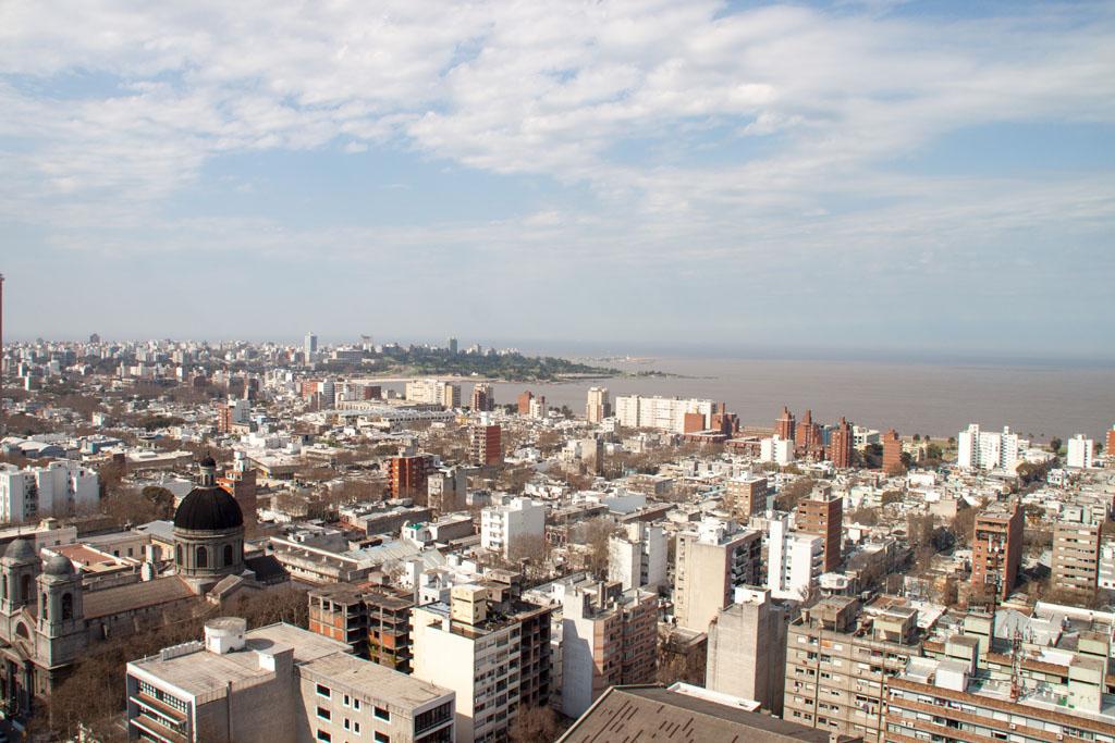 20140822_110003_041_Montevideo_IMG_2297