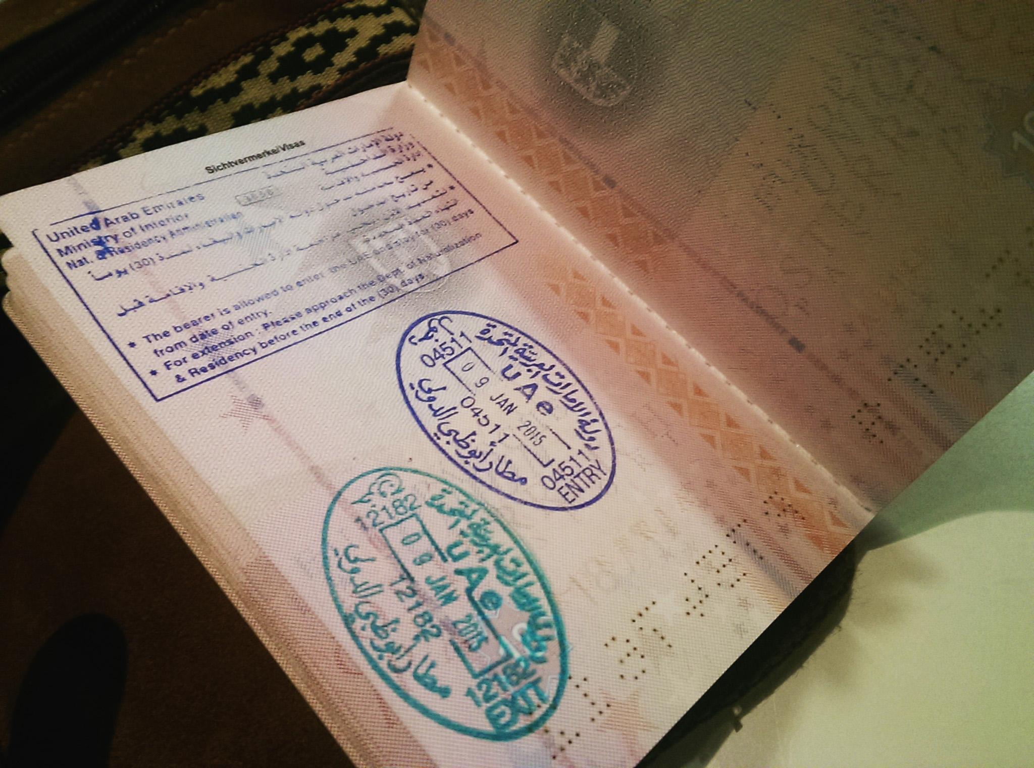 Abu_Dhabi_Visum copy