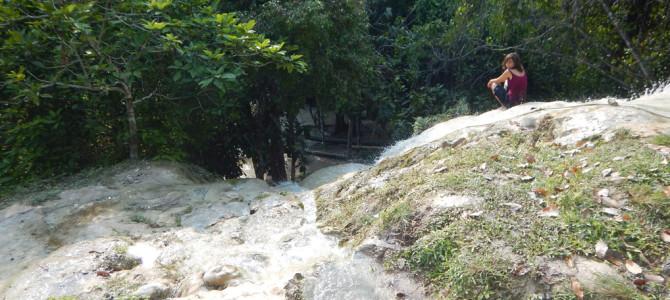 5 gute Gründe, um nach Chiang Mai zu reisen