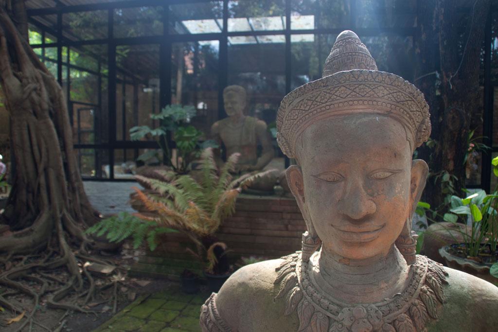 20141229_123205_166_Chiang_Mai_IMG_9011