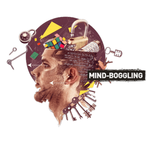 TP_Exit_the_Room_Mind_Boggling2