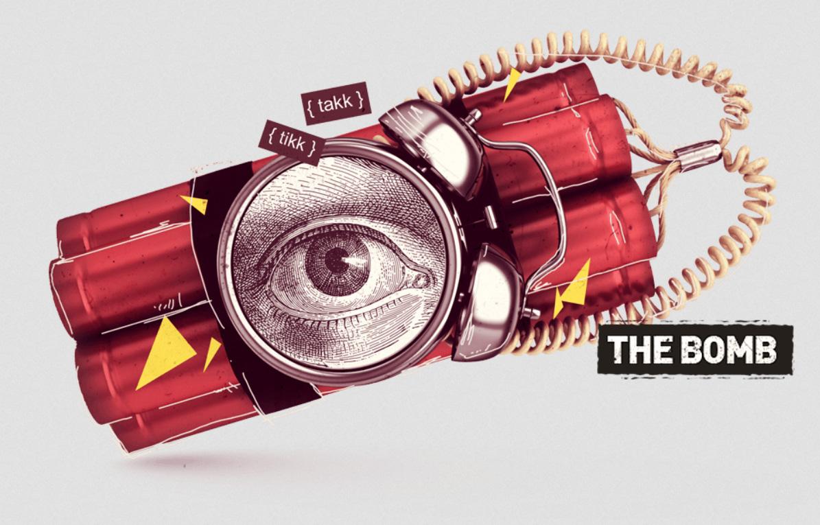 TP_Exit_the_Room_Wien_The_Bomb_Abenteuerspiel
