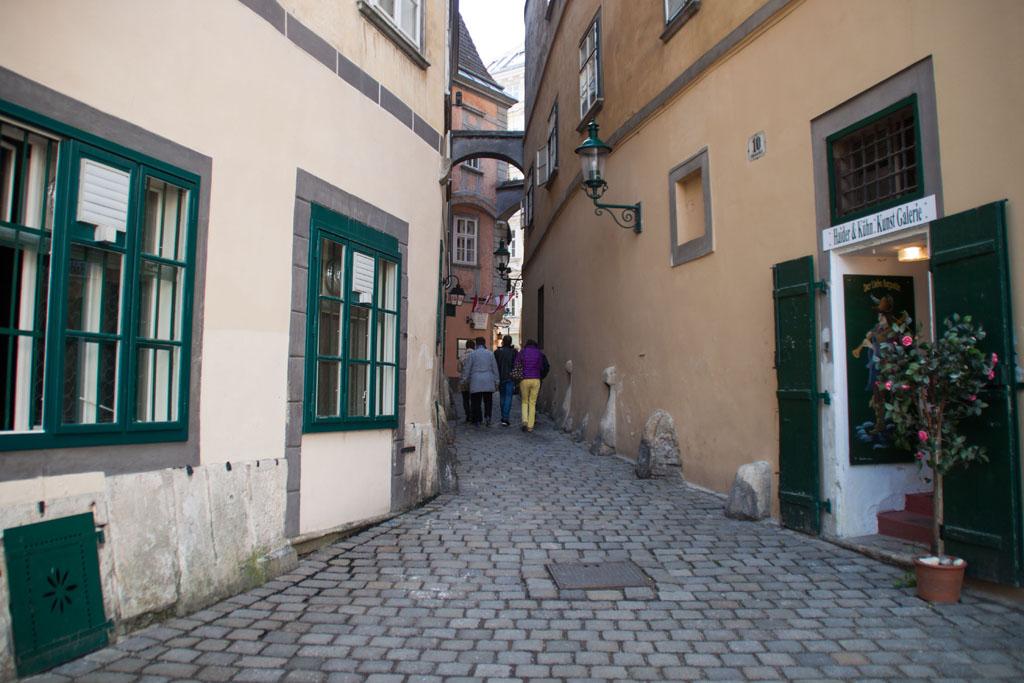 TP_Wien_Reisetipps_Griechengasse_IMG_9424