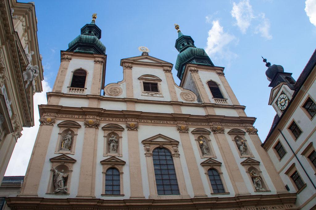 TP_Wien_Reisetipps_Jesuitenkirche_IMG_9435