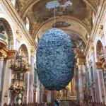 TP_Wien_Reisetipps_Jesuitenkirche_IMG_9437