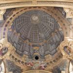 TP_Wien_Reisetipps_Jesuitenkirche_IMG_9438