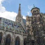 TP_Wien_Reisetipps_Stephansdom_IMG_9443