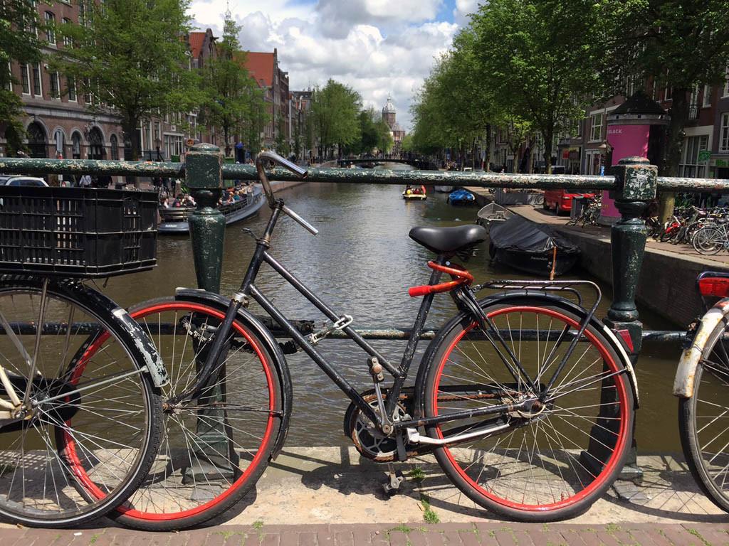 TP_Amsterdam_Fahrrad_IMG_6863