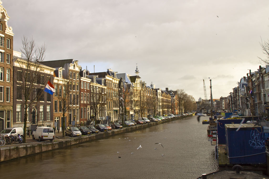 TP_Amsterdam_Grachten_IMG_6634
