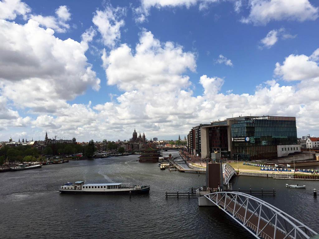 TP_Amsterdam_NEMO_View_IMG_6888