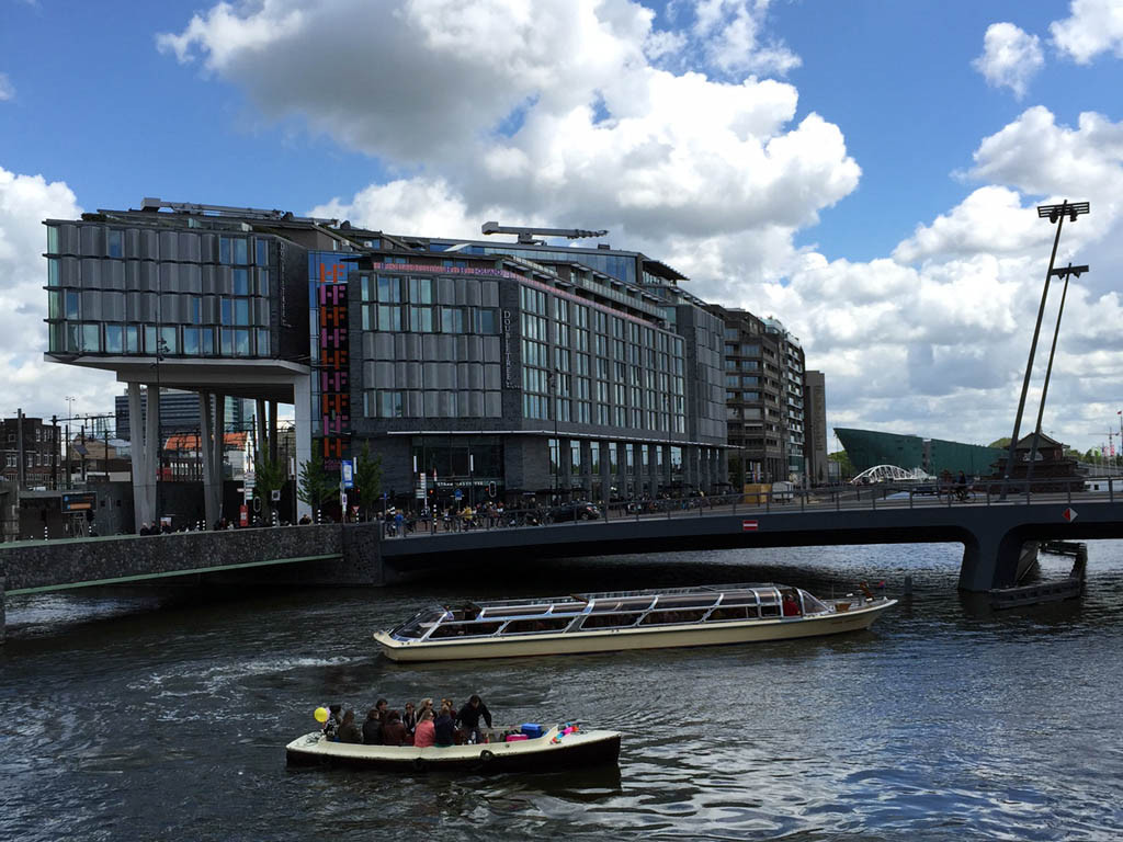 TP_Amsterdam_SkyLounge_Doubletree_IMG_6870