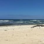 Tag 4 im Surfcamp
