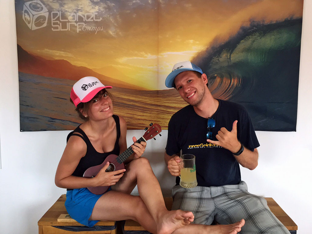 TP_PlanetSurfCamp_Fuer_02