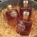 TP_Whisky_Weutz_Suedsteiermark_left_IMG_0467