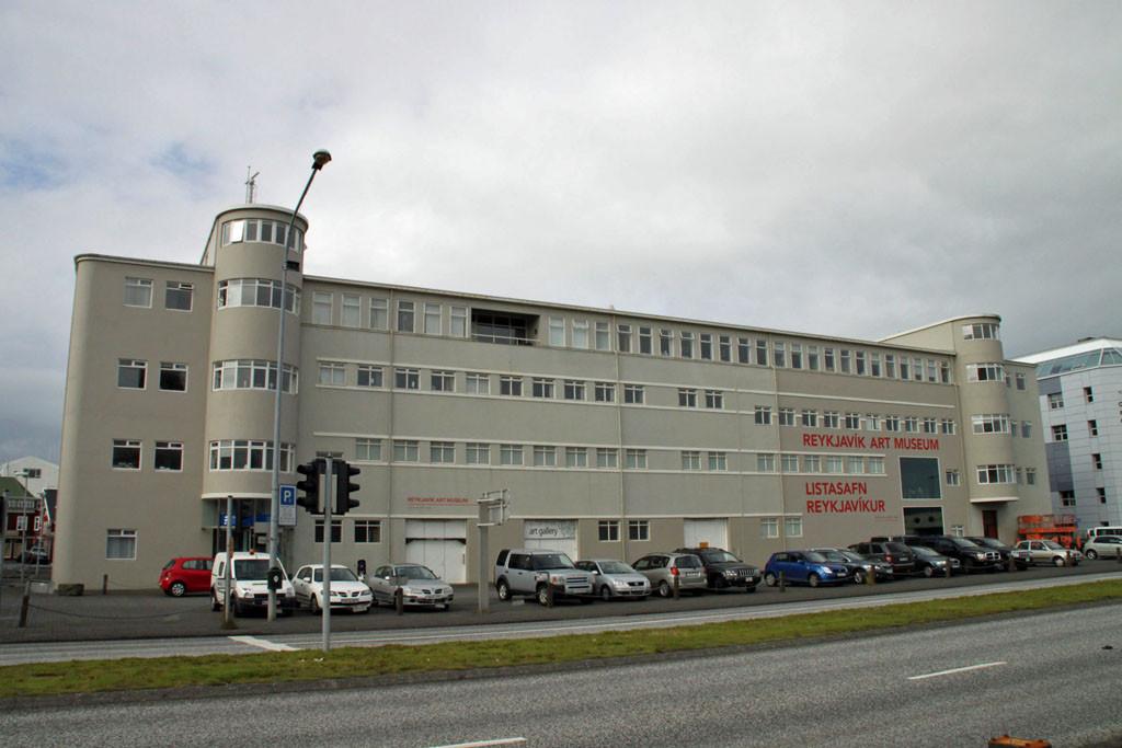 20140716_011_Reykjavik_IMG_0038