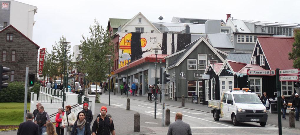 20140716_011_Reykjavik_IMG_0104