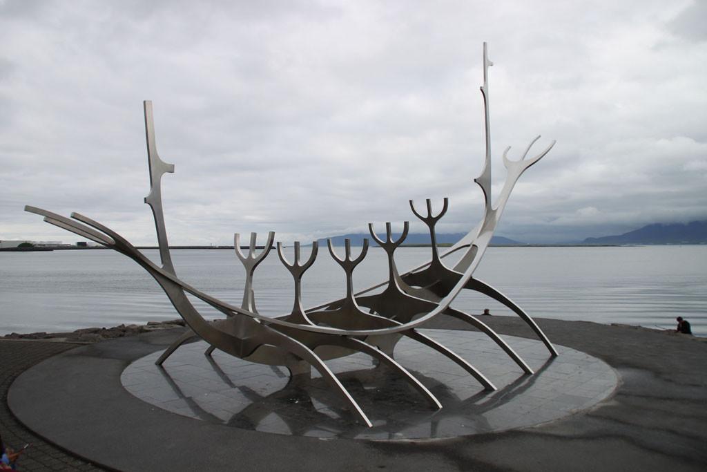 20140716_011_Reykjavik_IMG_0142