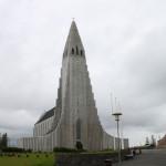 20140716_011_Reykjavik_IMG_0148