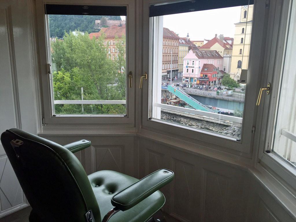 TP_Graz_cityofdesign_13