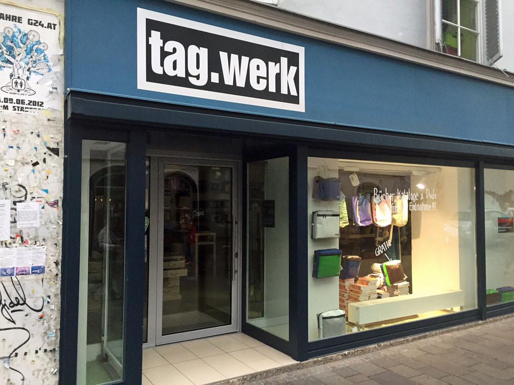 TP_Graz_cityofdesign_20