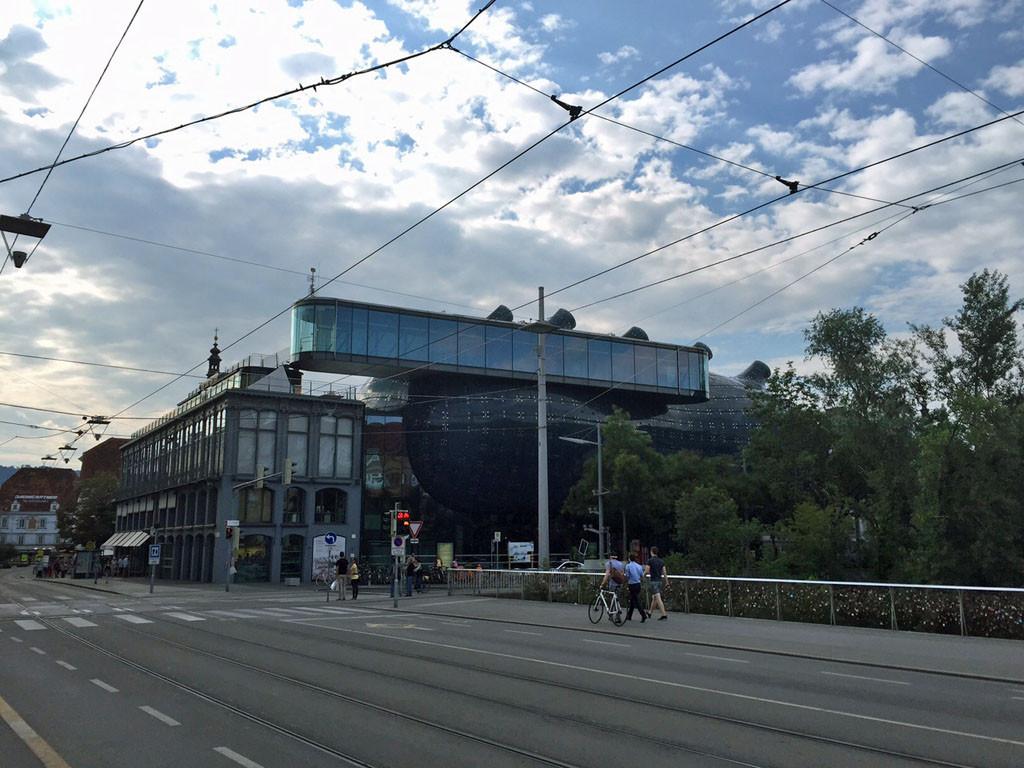 TP_Graz_cityofdesign_26