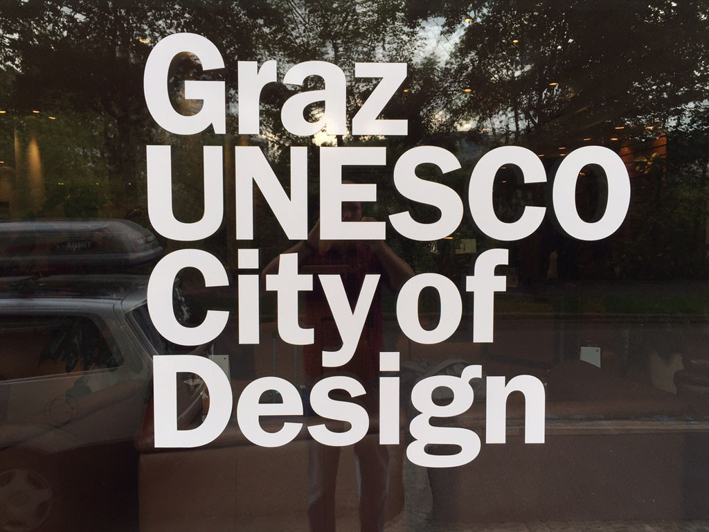 TP_Graz_cityofdesign_29