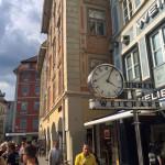 TP_Graz_cityofdesign_IMG_0369