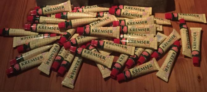 Krems für Feinschmecker: Eine Genussreise in die Wachau